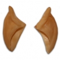Body FX Pointy Ears EA020