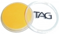 TAG Face/ Body Paint Golden Orange (Mango)