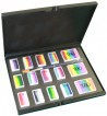 TAG Split Cake and Rainbow Palette Set
