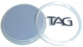 TAG Face/ Body Paints- Soft Grey