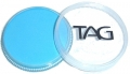 TAG Face/ Body Paint Light Blue
