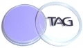 TAG Face/ Body Paints Lilac