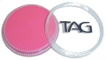 TAG Face and Body Paints Pink