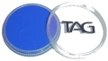 TAG Face/ Body Paint- Royal Blue