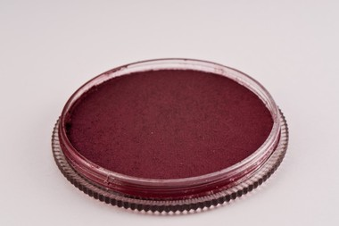 Cameleon Metal Plum Fairy Face and Body Paint 32g