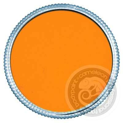 Cameleon UV Neon Foxy Orange 32g
