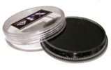 Diamond FX Metallic Black 32g