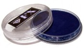Diamond FX 32g Dark Blue