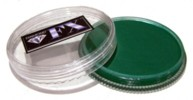 Diamond FX 32g Green