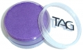 TAG PEARL Face/ Body Paints -Pearl Purple