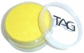 TAG PEARL Face/ Body Paints- Pearl Yellow