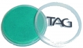 TAG PEARL Face/ Body Paints - Pearl Green