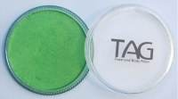 TAG Pearl Lime *NEW!*