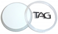 TAG Face and Body Paint- White 32g