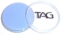 TAG Face/ Body Paint Powder Blue