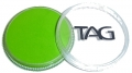 TAG Face/ Body Paints Light Green