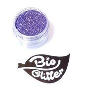 Bioglitter Light Purple 10g