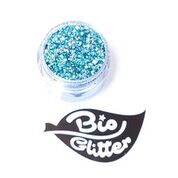 Bioglitter Mermaid mix Chunky Glitter 10g