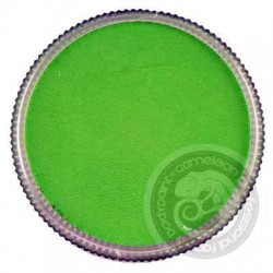 Cameleon Baseline Absinthe Face and Body Paint 32g
