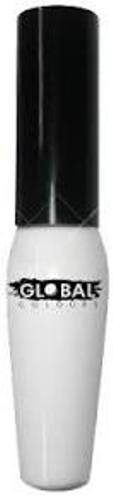 Global Cosmetic Body Glue 8ml