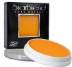 Mehron Starblend Orange