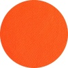 uperstar Face and Body Paints 033 bright orange 45g