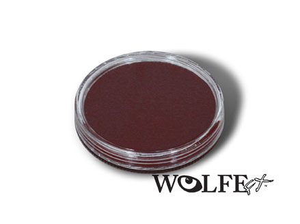 Wolfe Fx Face and Body Paint Blood 30g #28