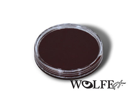 Wolfe FX Face and Body Paint 30g Bruise #82