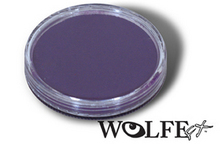 Wolfe Fx Face and Body Paint Essential Lilac #78
